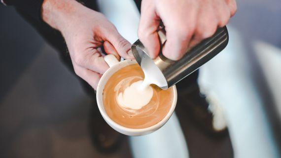 """Café da manhã: Dicas para tornar a sua rotina mais """"verde"""""""