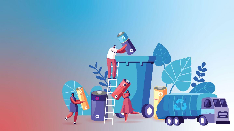 Pingo Doce Recycling Bins 2.0: recycling just got easier