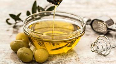 Azeite: o ouro líquido do Mediterrâneo