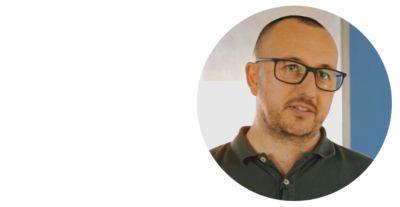 Nuno Jardim, services director of CASA