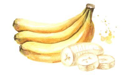 Má absorção de frutose