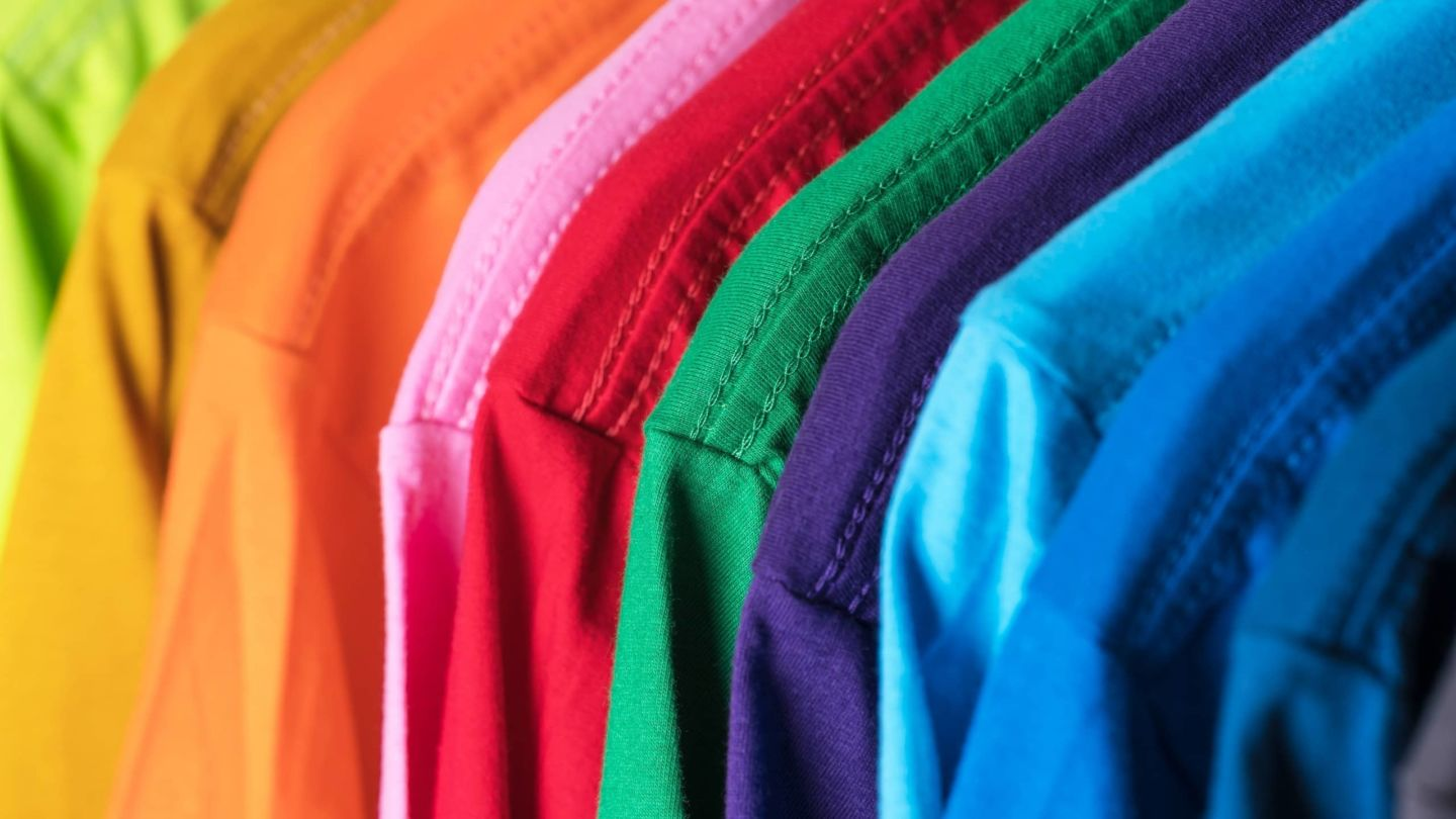 Tips to green your laundry